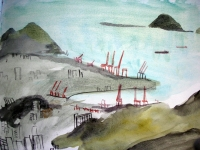 111_busan-port-watercolour-and-ink-on-paper.jpg