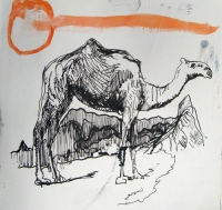 128_camel-ink-on-paper-30-x-30-cm.jpg